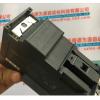 新品德国西门子模块6ES7332-5HF00-0AB0
