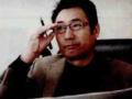 """一位湖南max万博客户端苹果业""""大佬""""的风雨五十年"""