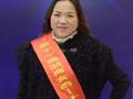 胜达集团总裁方聪艺:中国包装业的铿锵玫瑰