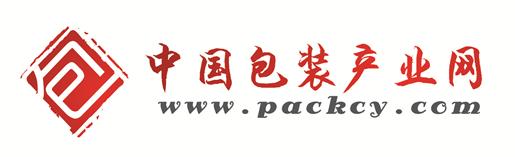 中国包装网LOGO