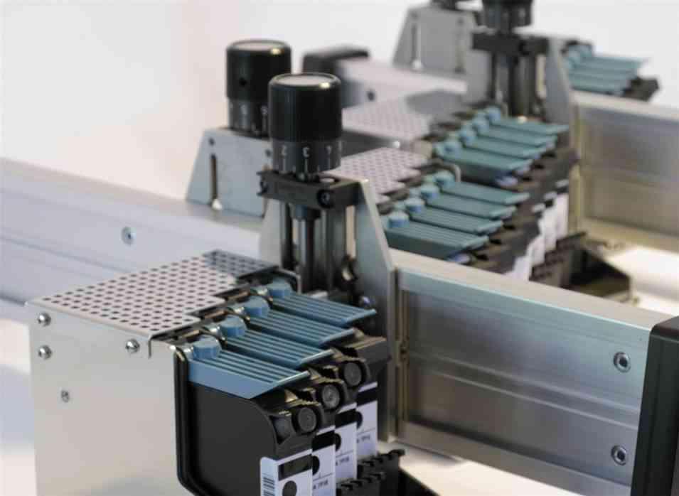 供应印刷厂变码喷印系统