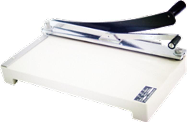 FQ-QZD15型切纸刀(标准型)