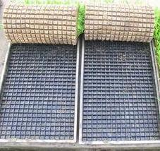 水稻育秧盘生产厂家批发育秧盘批发价格