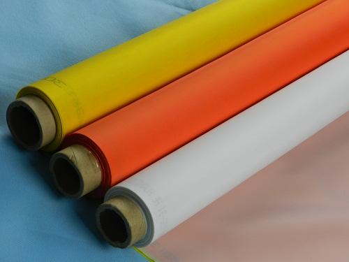 聚酯丝网  涤纶网布 丝印网纱 网版制作