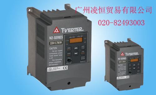 爱德利变频器AS2-122流水线专用变频器(华南营销中心)