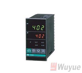 RKC-CH402数字式温度控制器